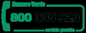 Consulente SEO SEM: servizio clienti numero telefono.