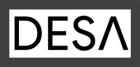 de-santis-luca-consulente-seo-milano-logo
