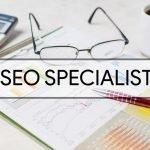SEO specialist Terni. Aumenta la visibilità, posiziona il tuo sito sui motori di ricerca!