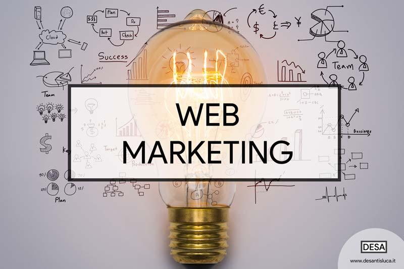 consulente di web marketing 1