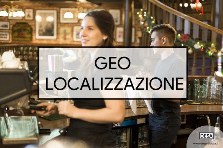 locarl-search-geo-localizazione