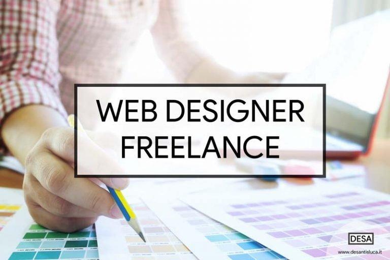 web-designer-professionista-milano-monza