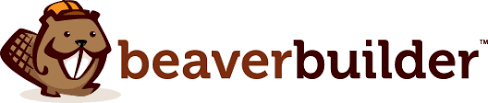 Risultato immagini per Beaver Builder logo