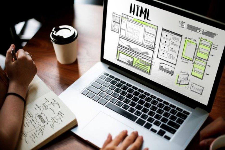 Realizzazione siti web professionali a Trieste