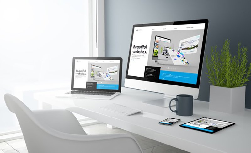 Realizzazione-siti-web-professionali-Wordpress-Trieste
