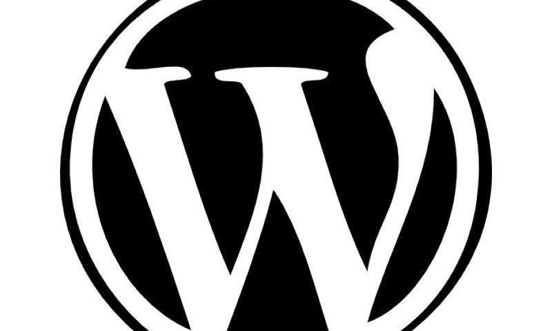 Cos'è WordPress: scopri perché sceglilo.  Link al download e un breve tutorial su come usarlo