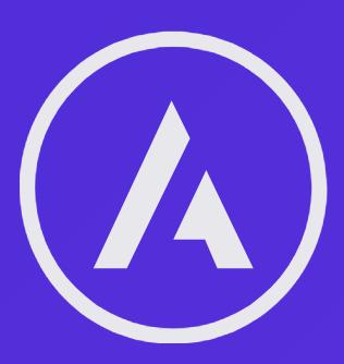 Migliori template WordPress gratuiti del 2021 con Elementor e ideali anche per la SEO 2