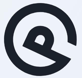 generatepress-wp-migliori-template-wordpress-2021