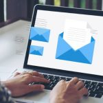Come fare e-mail marketing con GetResponse: come funziona, link e prezzi