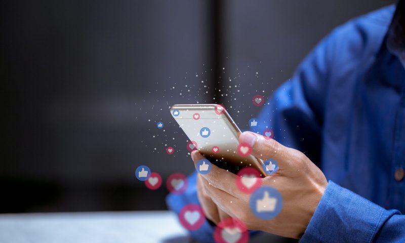 SEO per i social: come ottimizzare il proprio profilo Facebook, YouTube, LinkedIn, etc.
