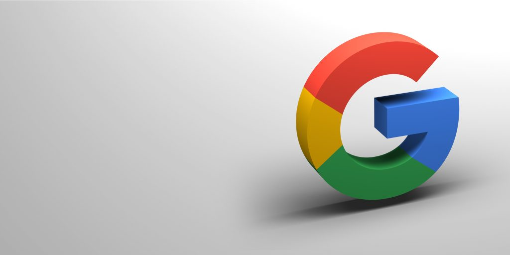 come funziona il motore di ricerca google