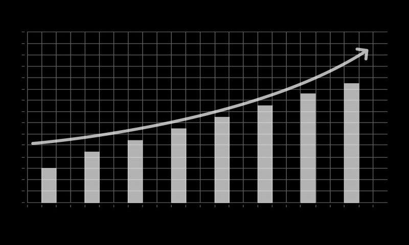 Quanto costa la SEO: costo vs investimento, quotazioni e prezzi generici