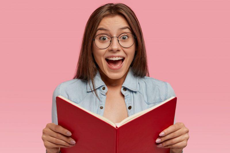I migliori libri SEO: ecco cosa studiare per diventare consulente SEO