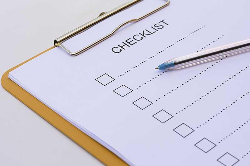 seo-checklist-aggiornata-al-2021