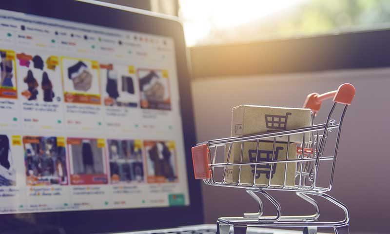 SEO per e-commerce: 5 strategie che funzionano nel 2021