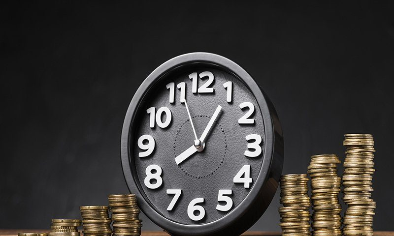 costo-vs-investimento-seo
