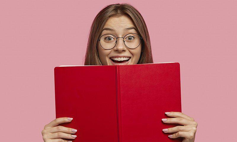 seo-migliori-libri