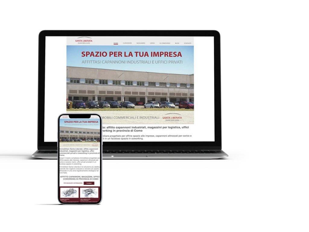 immobiliare-santa-liberata-portfolio