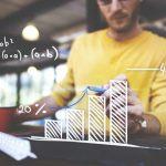 10 motivi per far crescere il tuo sito web
