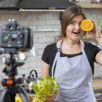 diventare food blogger come scrivere un articolo ottimizzato seo per la cucina 1