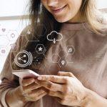 Influencer-Marketing-regole-e-suggerimenti-per-fare-business-con-Instagram